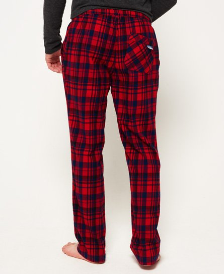 Superdry Lounge Pants