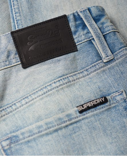 Superdry Slim Low Rider Jeans
