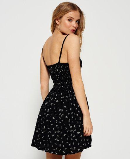 Superdry 50's Boardwalk Dress