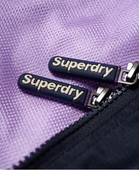 Superdry Parka matelassée technique SD-Wind
