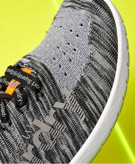 Superdry Superknit Sprint sneakers