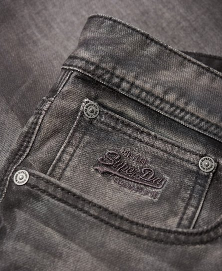 Superdry Jogger-jeans