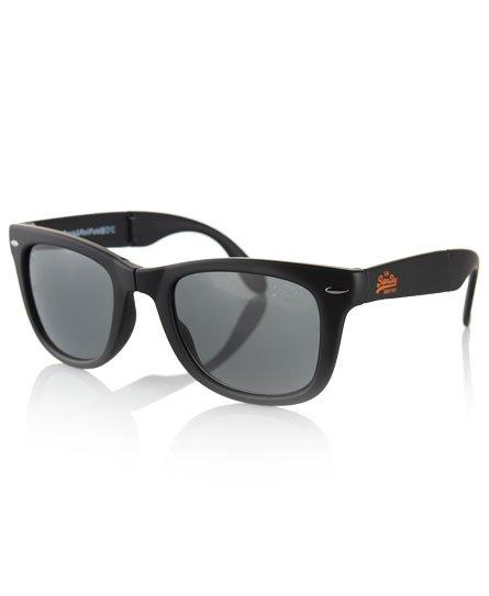 Superdry Gafas de sol plegables Rock & Roll de Superdry