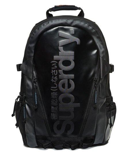 a507e8f6ce7b Mens Bags