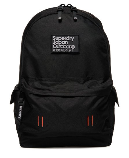 Superdry Sac à dos Real Montana