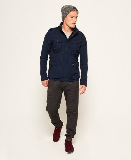 Superdry City Edition Field Jacket