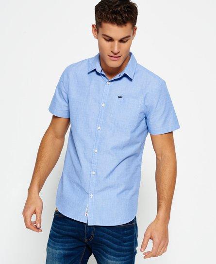 Superdry Modern Classic Shirt
