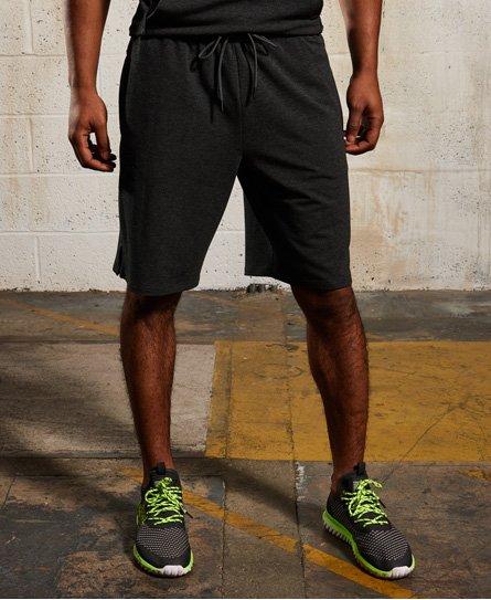 Superdry Short Gym Training