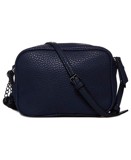 1e9bf87a0 Superdry Delwen Cross Body Bag - Women's Bags