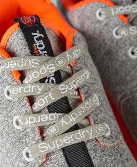 Superdry Zapatillas Scuba Runner