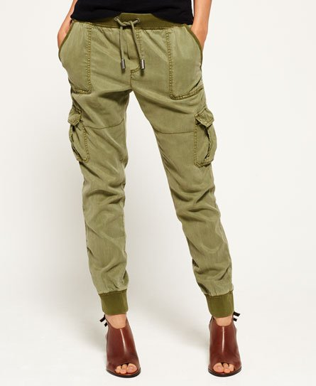 Superdry Utility Joggers