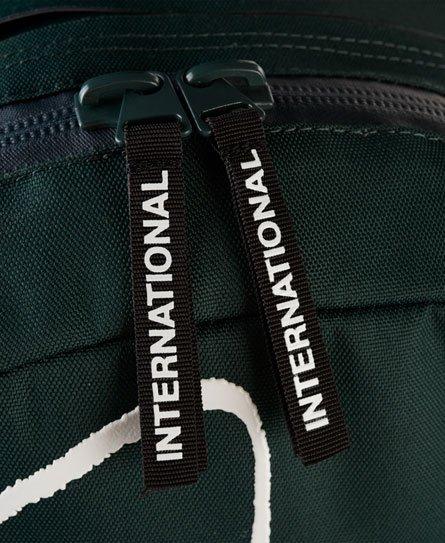 Superdry Sac à dos International Montana