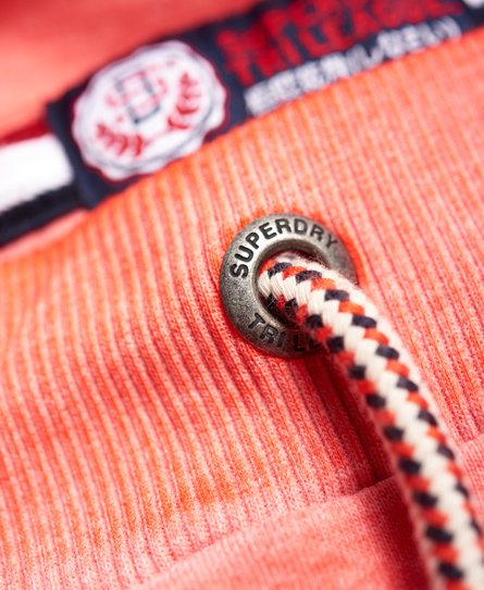 Superdry Pantalon de jogging décontracté Tri League
