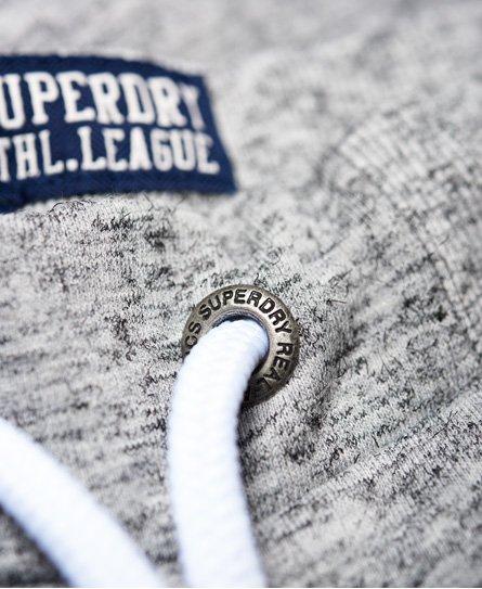 Superdry Pantalon de survêtement Oxbridge