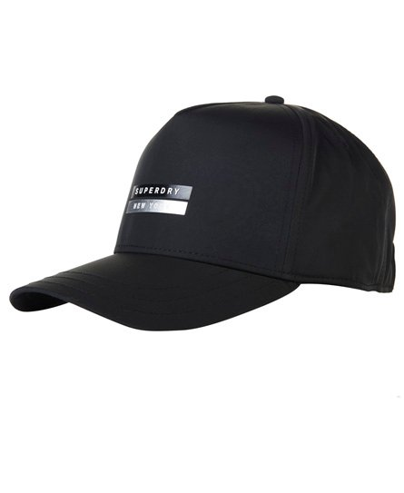 Superdry Casquette Sport Luxe