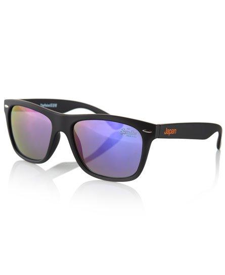 Superdry The Rebel Sunglasses
