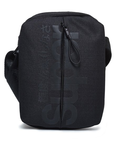abc0da43fc2c Superdry Bags - Mens Bags