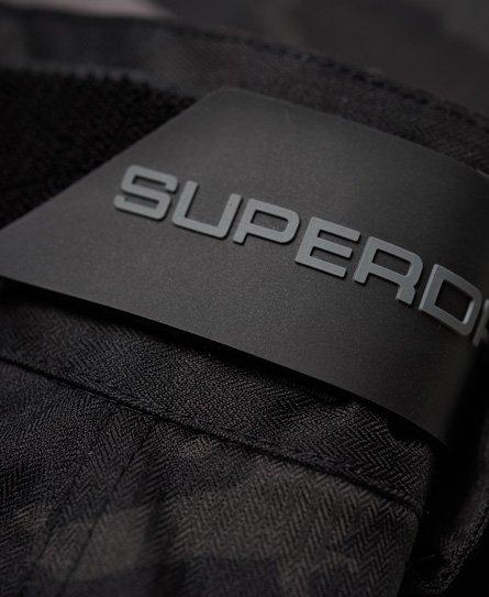 Superdry Snøbukse