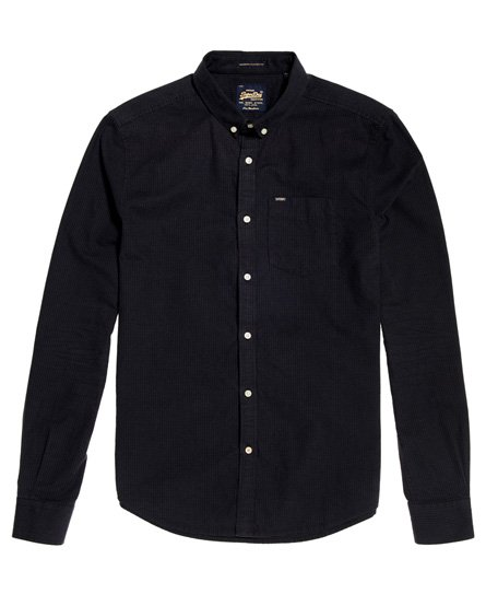 Superdry Ultimate Hounds Shirt