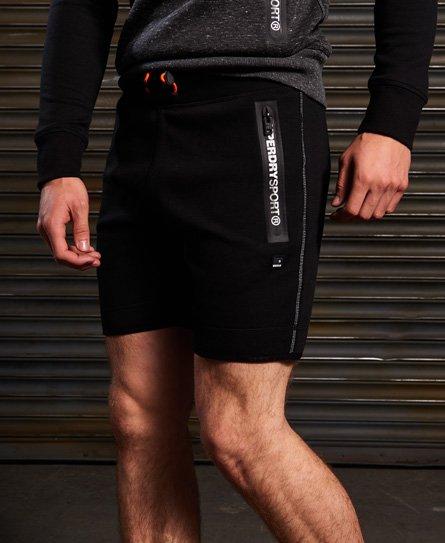 Superdry Gym Tech Slim Shorts