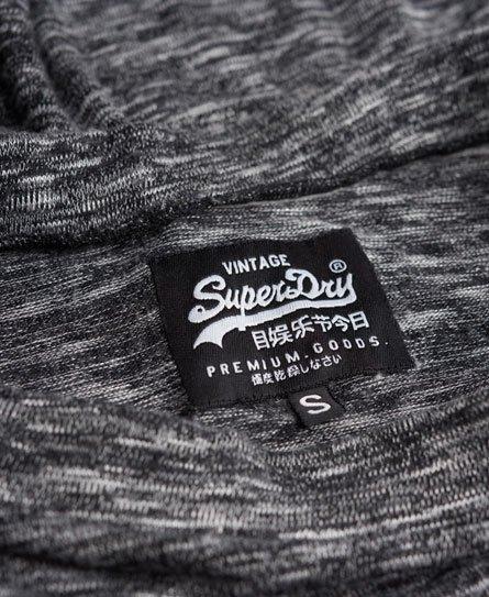 Superdry Jupe Essentials Twist 90's