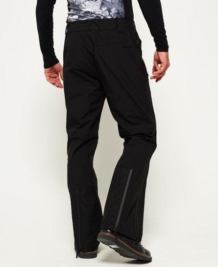 Superdry Base Jumper Pants