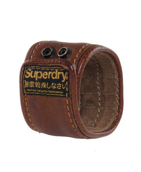 Superdry Bracelet