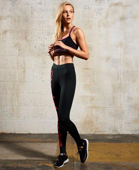 Superdry Legging Sport Model