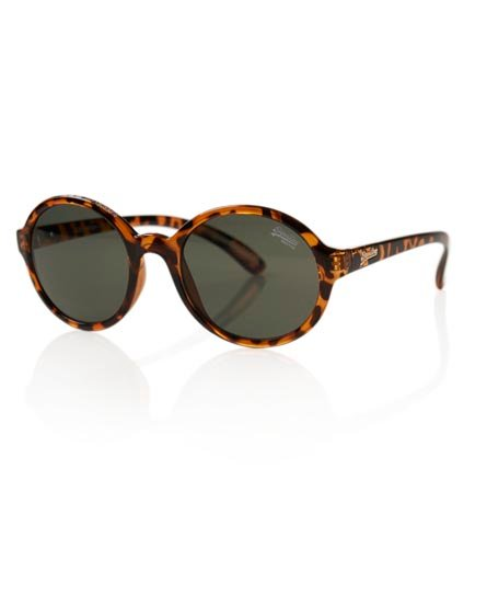 Superdry Cotton Sunglasses