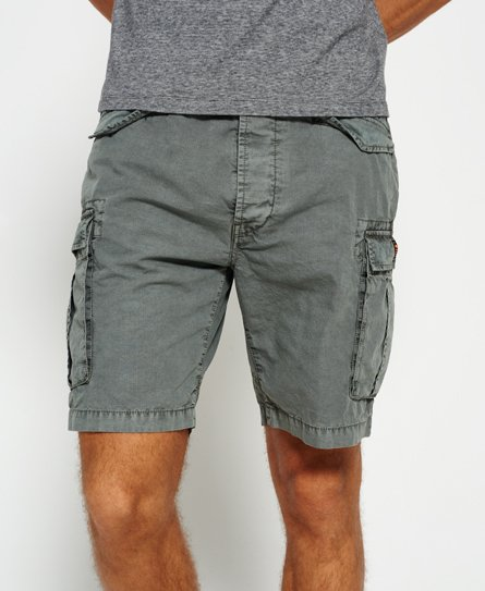 Superdry Core Lite Ripstop cargoshort