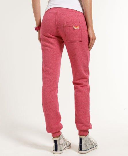 22577675b3c51 Superdry - Pantalon de jogging slim - Survêtements pour Femme
