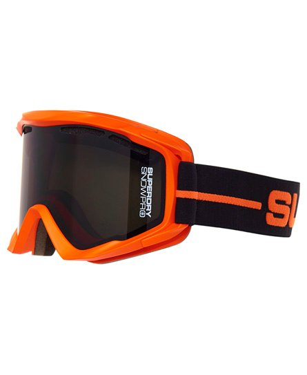 Superdry Masque de ski Glacier Snow