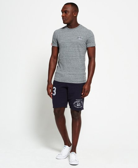 Superdry Trackster Lite Sweat Shorts