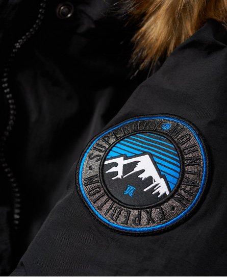 Everest Ashley Femme Superdry Manteaux Vestes Manteau Pour Et Efqpw