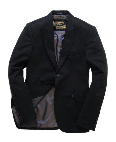 Et Tailoring Fine Pour Vestes Superdry Manteaux Homme Veste wvzqUx