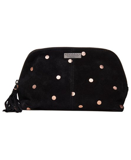 Superdry Trousse de toilette Spot