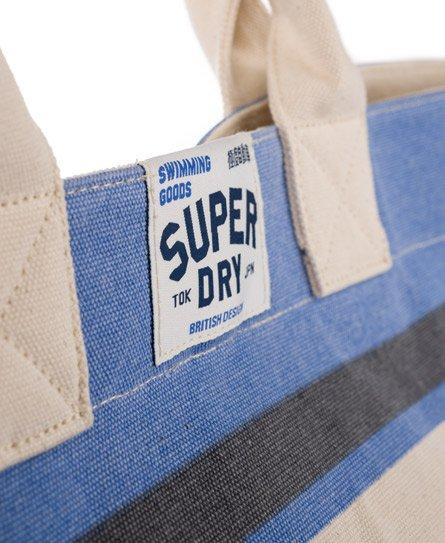 superdry sac fourre tout brighton sacs pour homme. Black Bedroom Furniture Sets. Home Design Ideas