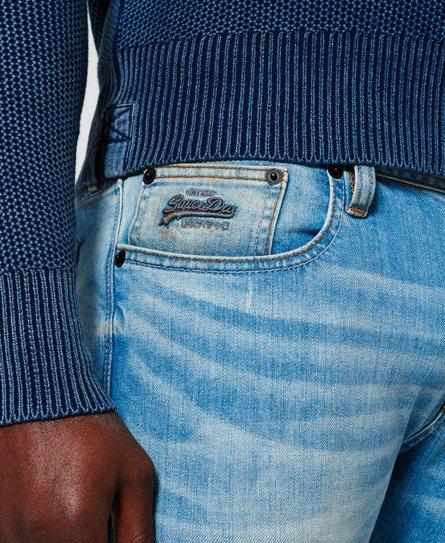 Superdry Corporal Slim Jeans