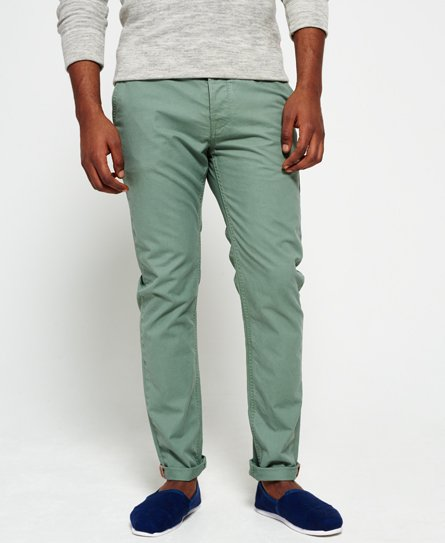Superdry Rookie Chinos