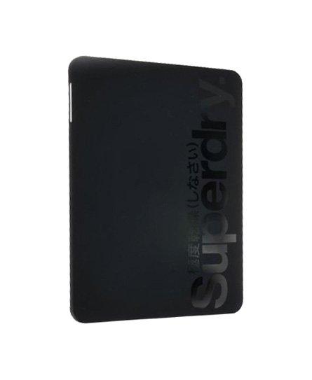 Superdry iPad Schutzhülle thumbnail 1
