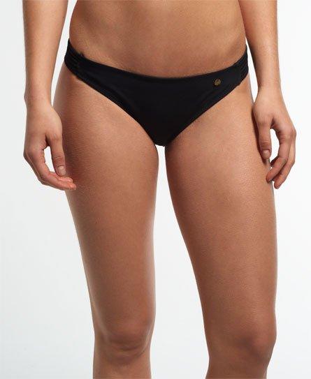 Superdry Bas de bikini bandeau Santorini