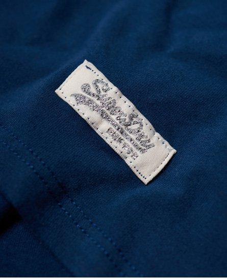 Superdry Ivy Lace Vest Top
