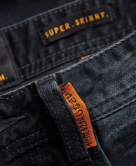 Superdry Superskinny jeans