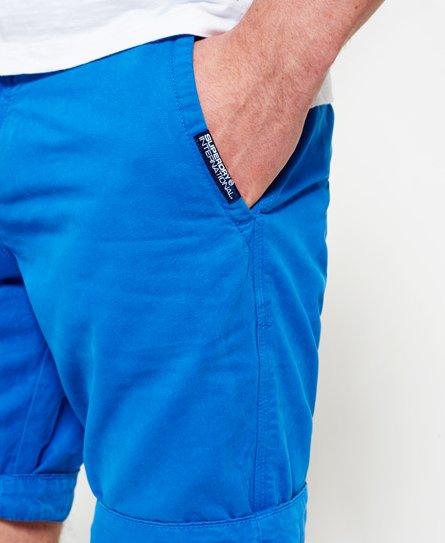 Superdry International Chino Shorts