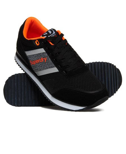 Fero Runner Trainers