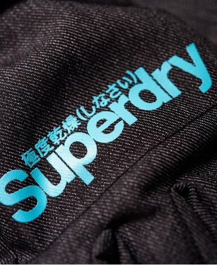Superdry Gants Ultimate Snow Service