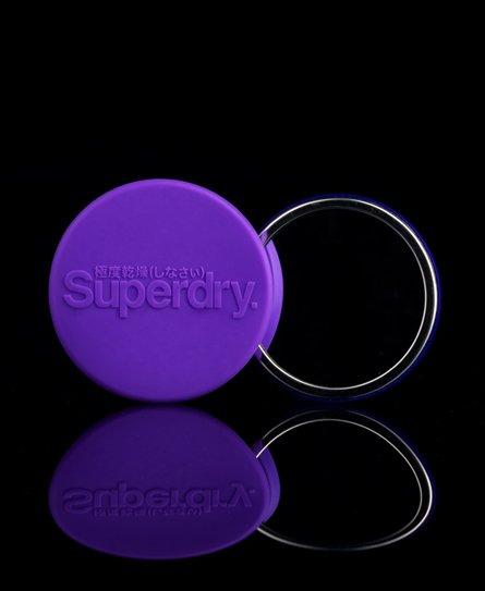 Superdry Mirror