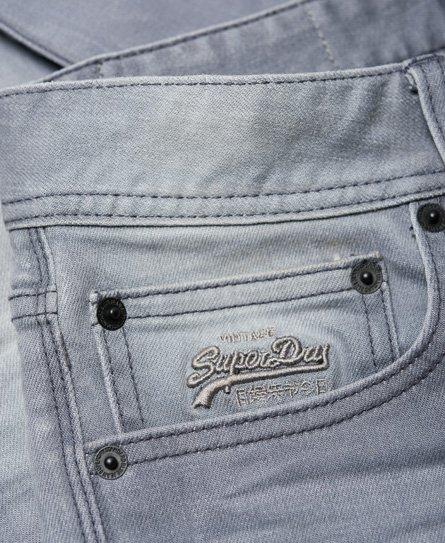 Superdry Jean skinny