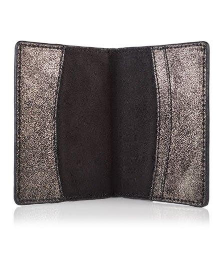 Superdry Porte-passeport Sophia