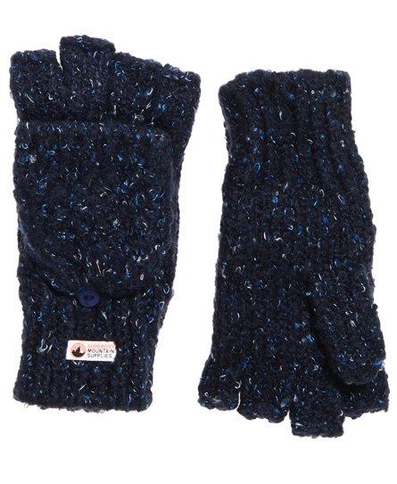 Clarrie Stitch handschoenen